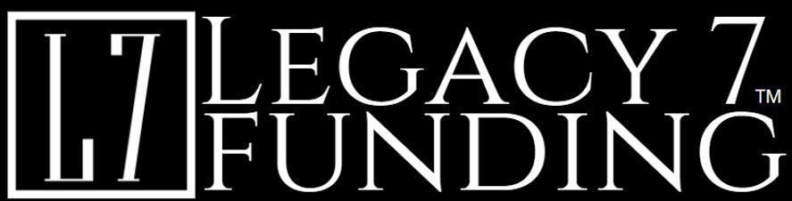 2021 fund logo2.png