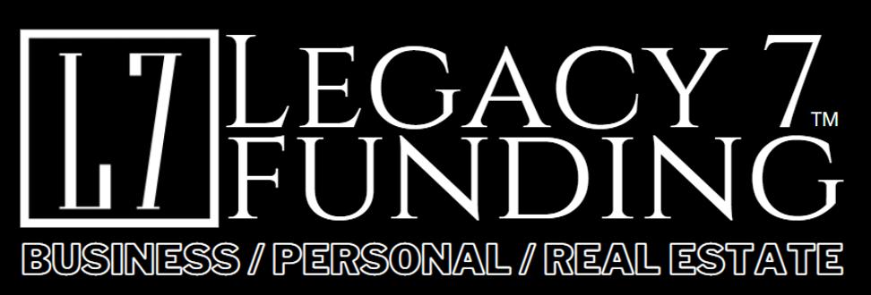 2021 fund logo.png