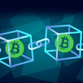 Crypto:  What is the Blockchain?