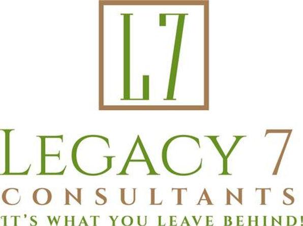 legacy-7-llcjpg.jpg