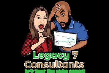 Legacy_7_2nd_modify.png
