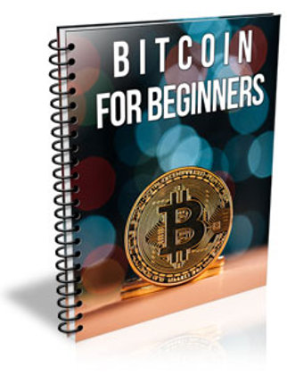 Bitcoin For beginners!