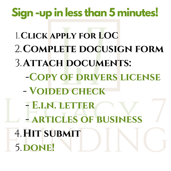 Sign -up in less than 5 minutes!.png