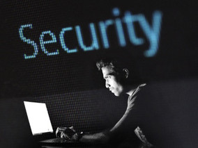 Protecting your personal identity
