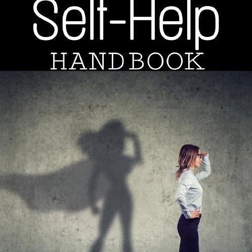 Self Help (Mindset)