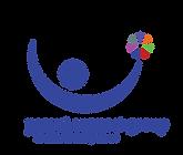 psg logo.png