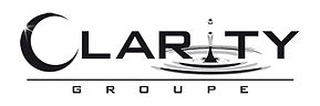 Clarity Groupe