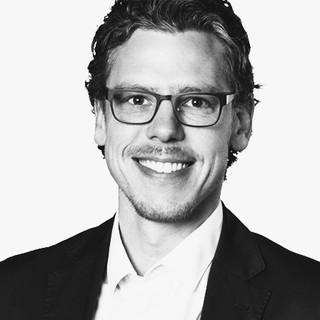 Clemens Hackl