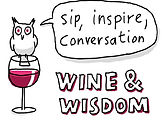 wine & wisdom_v1.jpg