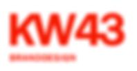 kw43-branddesign.jpg_edited.png