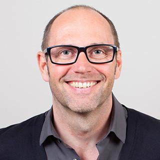 Ralf Janssen