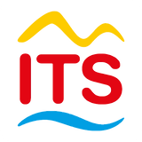 ITS_Reisen_Logo.png