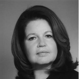 Margarete Bohnen