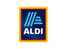 aldi-sued-logo.png