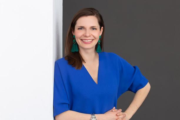 Rona van der Zander