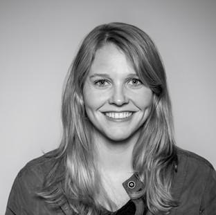 Lisa Hofer