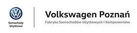 vw_FSUIK - nowe logo.jpg