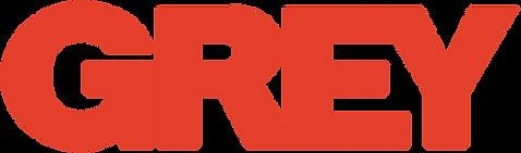 Grey_Group_Germany_logo.svg.png