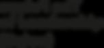 FoL_Logo_s.png