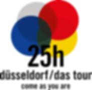 25H_DUSSELDORF_CLAIM_LOGO_cmyk_pos.jpg