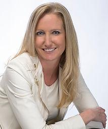 Tara Beiser
