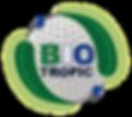 Logo Biotropic Turf.png