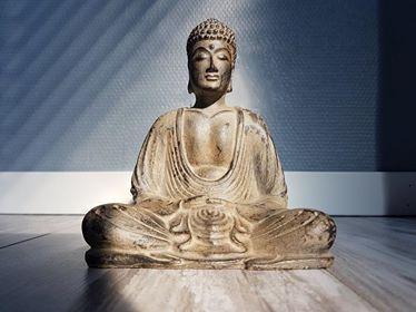 Buddha Cecilie .jpg