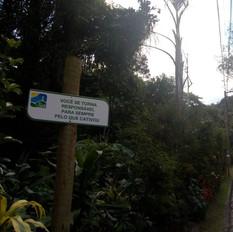 Vale do Ribeirão Grande