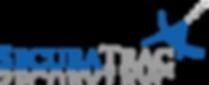 SecuraTrac Logo.png