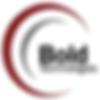 bold-technologies-squarelogo-14661645261