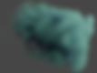 volume distorted monkey.png