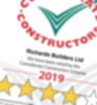 CCS Star Rated Certificate 2019_edited.j