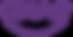 CHAS_RGB_Purple.png