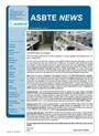 ASBTE- December 2020 newsletter