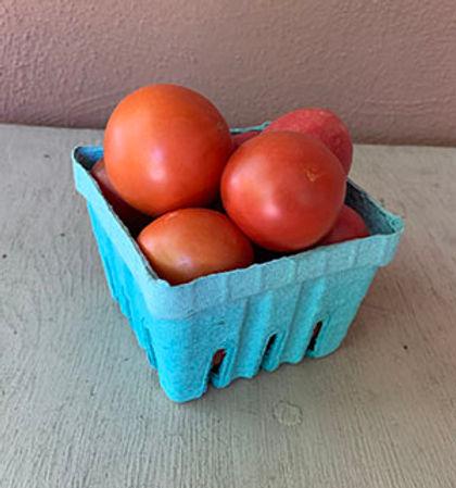 Salad Tomatoes 1 pint.jpg