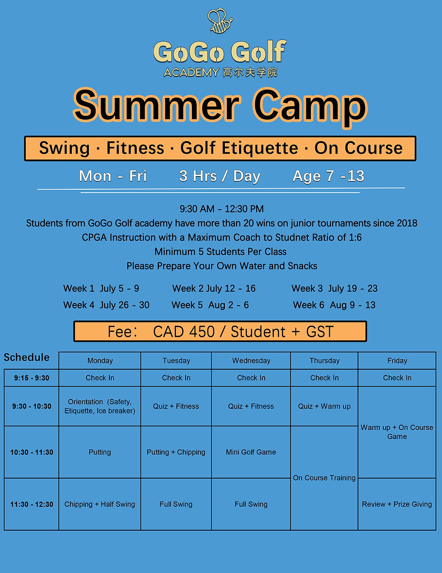 Summer Camp - GoGo Golf Academy.jpg