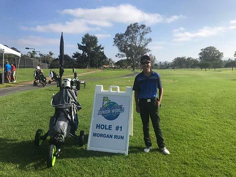 GoGo Golf Academy.jpg
