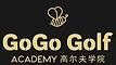 GoGo Golf Logo - Copy.png