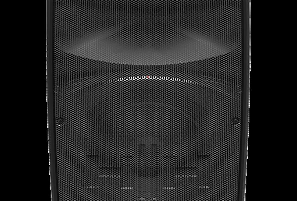 Enceinte amplifiée HH VRE-12A