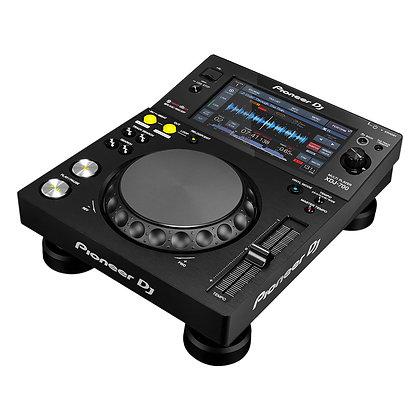 XDJ 700 - PIONEER DJ
