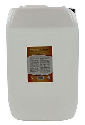 Liquide à Fumée Standard 20L