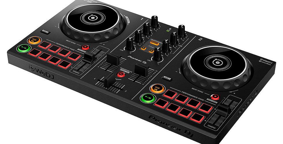 DDJ-200 - PIONEER DJ