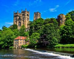 2012 06 20_Durham_3158_edited-1.jpg