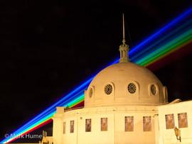 Global Rainbow 8.jpg