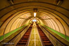 2012 07 08_Tyne Tunnel_3367_8_9_tonemapp