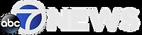 kgo_logo_2x.png