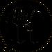 MealMe Logo Transparent copy.png
