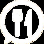 MealMe Logo Transparent white.png