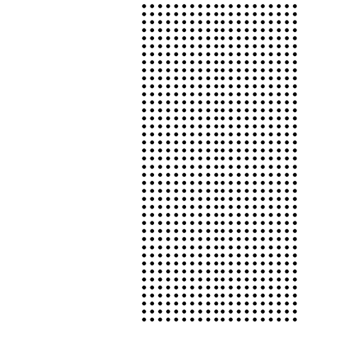 pattern-26432_640 copy.png