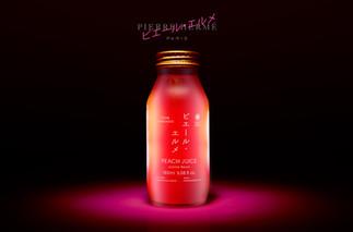 ph-juice-peach.jpg